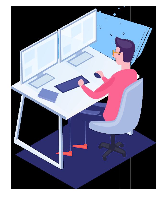 freelancer-image-02