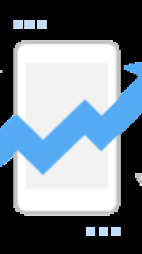 icon-box-image-03