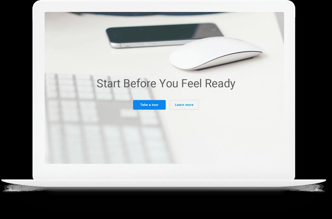 macbook-business