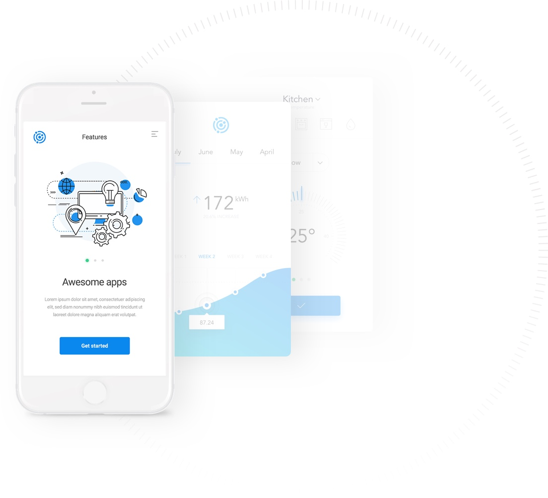 app-presentation-01-image-05