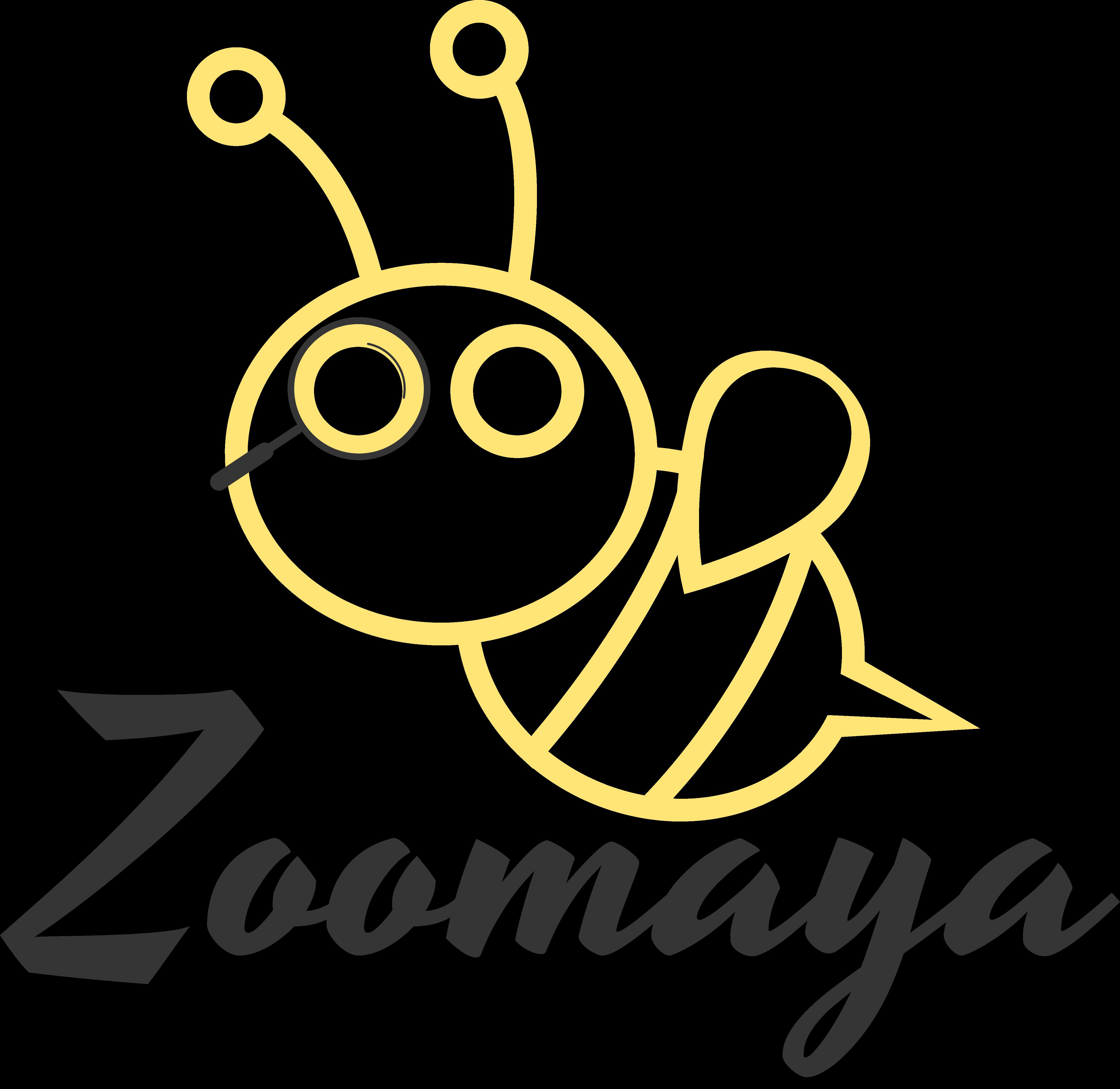 zoomaya