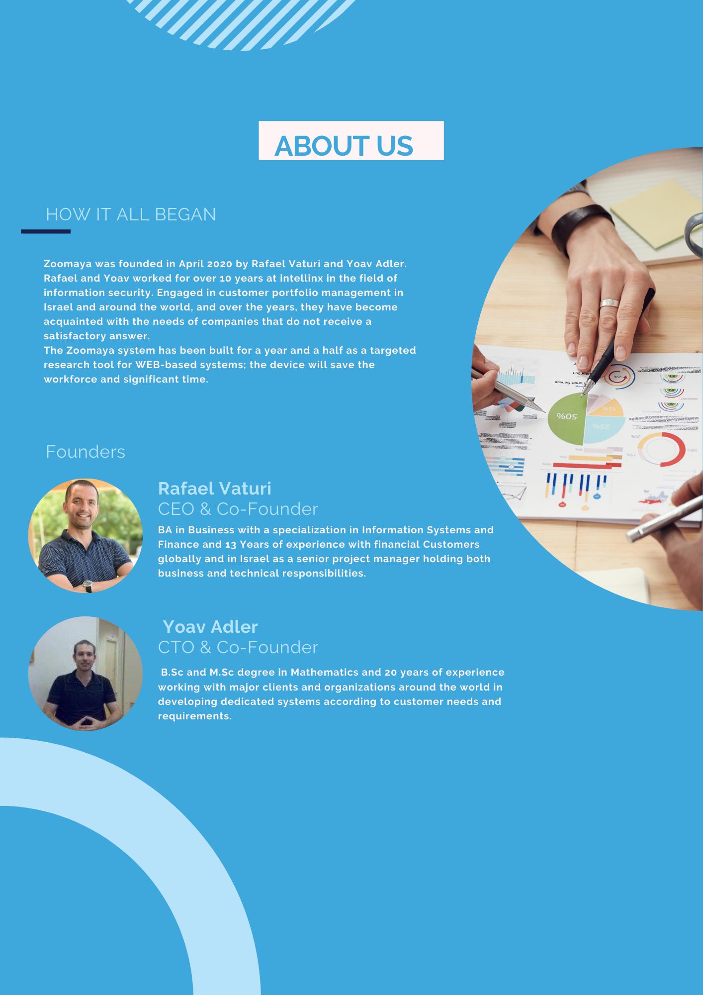 Blue Modern Webinar Event Flyer (11)